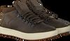 Groene TIMBERLAND Sneakers CITYROAM CUPALPINE CHUK - small
