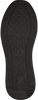 Beige GABOR Lage sneakers 490.1  - small