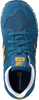 Blauwe NEW BALANCE Sneakers KL520 KIDS - small