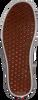 VANS SLIP ON SNEAKERS CLASSIC SLIP ON WMN - small
