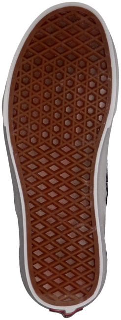 Witte VANS Slip-on sneakers  CLASSIC SLIP ON WMN - large