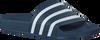 Blauwe ADIDAS Slippers ADILETTE HEREN  - small