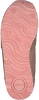 Roze WODEN Sneakers SANDRA PEARL KIDS  - small