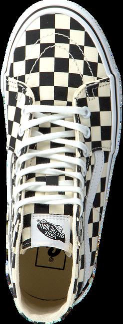 Witte VANS Hoge sneaker UA SK8-HI TAPERED  - large