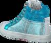 Blauwe MIM PI Sneakers 4506  - small