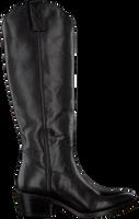 Zwarte VIA VAI Lange laarzen KAMILA LEGACY - medium