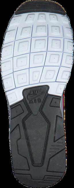 Zwarte NIKE Sneakers NIKE AIR MAX MOTION LW - large