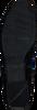 Blauwe GABOR Enkellaarsjes 716  - small