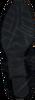 Zwarte GABOR Enkellaarsjes 842.2 - small