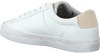 POLO RALPH LAUREN SNEAKERS SAYER - small
