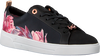 Zwarte TED BAKER Sneakers AHFIRA2 - small