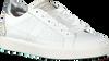 Witte MARIPE Sneakers 26372  - small