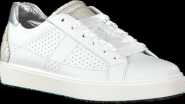 Witte MARIPE Sneakers 26372  - large