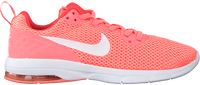 Roze NIKE Sneakers NIKE AIR MAX MOTION LW - medium