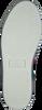 GIGA SNEAKERS 8146 - small