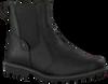Zwarte TIMBERLAND Chelsea boots ASPHTRL CHELSEA M KIDS - small