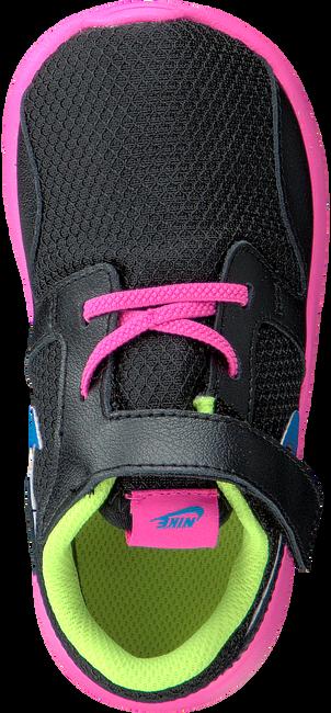 Zwarte NIKE Sneakers KAISHI KIDS  - large