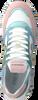 Multi PREMIATA Lage sneakers ZACZACD RyActLfU
