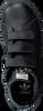 Zwarte ADIDAS Sneakers STAN SMITH CF C  - small