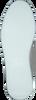CRUYFF CLASSICS SNEAKERS SYLVIA - small