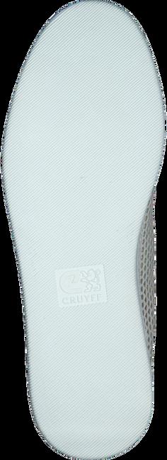 CRUYFF CLASSICS SNEAKERS SYLVIA - large