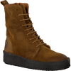 Bruine SHABBIES Veterboots 184020014 - small