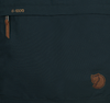Blauwe FJALLRAVEN Rugtas 24203 - small
