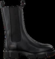 Zwarte COPENHAGEN STUDIOS Chelsea boots CPH500  - medium