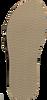 Groene TEVA Sandalen OLOWAHU  - small