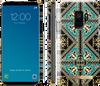 Groene IDEAL OF SWEDEN Telefoonhoesje FASHION CASE GALAXY S9 - small