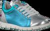 Blauwe MIM PI Sneakers 2504  - small