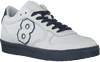 Witte HIP Sneakers H1416  - small