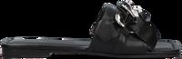 Zwarte KENNEL & SCHMENGER Slippers 92100  - medium