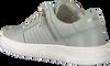 Grijze ANTONY MORATO Sneakers MMFW00966 ANTONY MORATO - small
