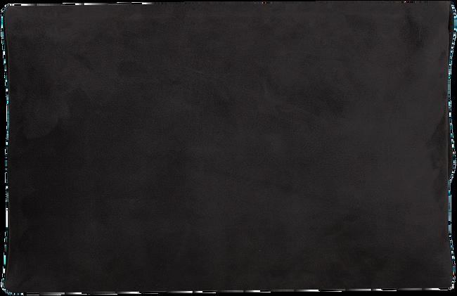 Bruine PETER KAISER Clutch LIEKE - large