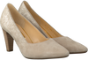 GABOR PUMPS 155 - small