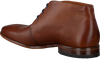 Blauwe VAN LIER Nette schoenen 6001 - small