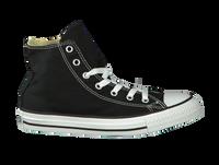 1339c6224f1 Zwarte CONVERSE Sneakers CTAS HI KIDS - medium