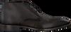 Bruine GIORGIO Nette schoenen HE974148/03 - small