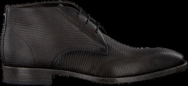 Bruine GIORGIO Nette schoenen HE974148/03 - large