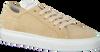 Beige COPENHAGEN STUDIOS Sneakers CPH4  - small