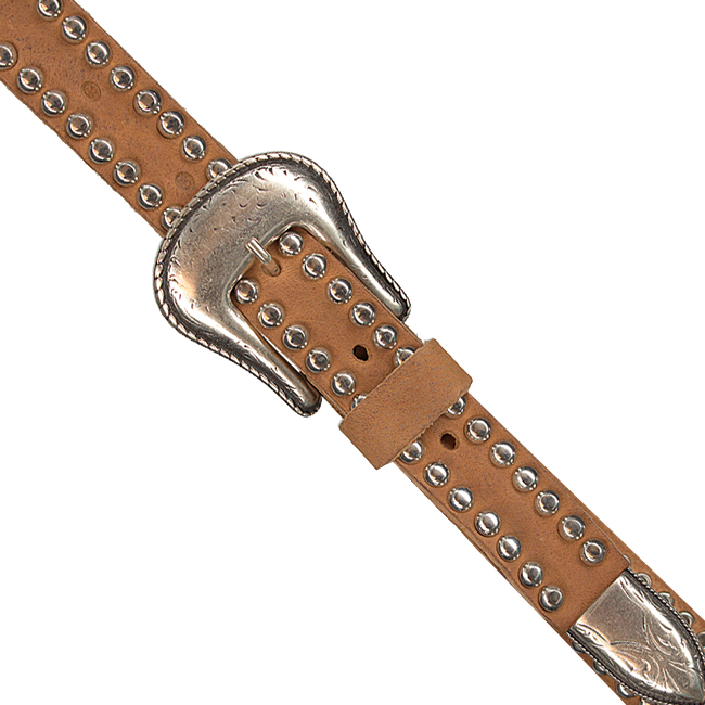 Cognac LEGEND Riem 25099 - large