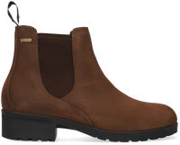 Bruine DUBARRY Hoge laarzen WATERFORD  - medium