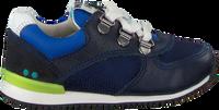 Blauwe BUNNIES JR Sneakers RICKY RUIG  - medium