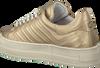 Gouden VIA VAI Sneakers 5017044  - small