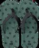 Groene REEF Slippers AHI  - small