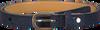 Blauwe VIA VAI Riem 5101093-01 - small