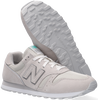 Beige NEW BALANCE Lage sneakers WL373  - small