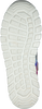 Zilveren JOCHIE & FREAKS Lage sneakers 20500  - small