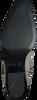 Witte TORAL Enkellaarzen TL11121 - small